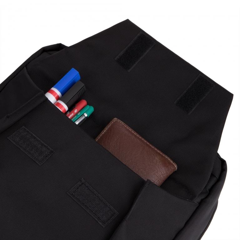 کوله پشتی روما ROMA | کوله پشتی لپ تاپی تنسر مدل روما