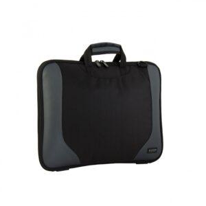 خرید کیف دستی و دوشی تنسر مدل میلان MILAN