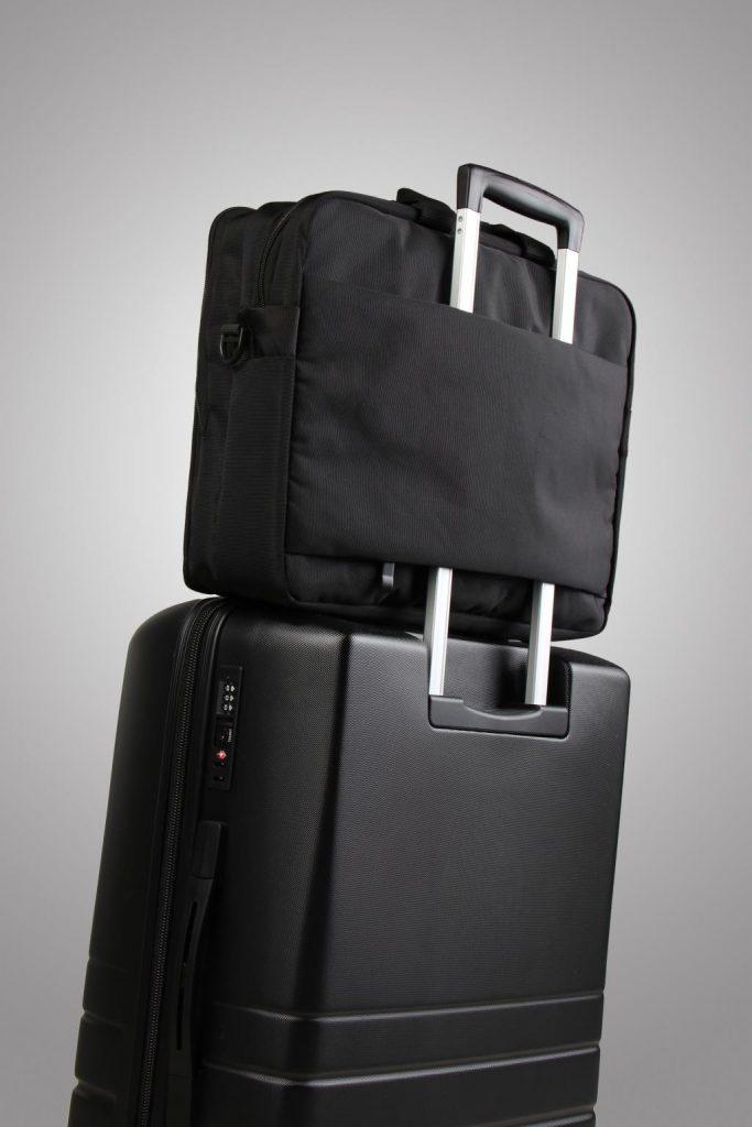 کیف دستی و دوشی تنسر مدل تورینو TORINO