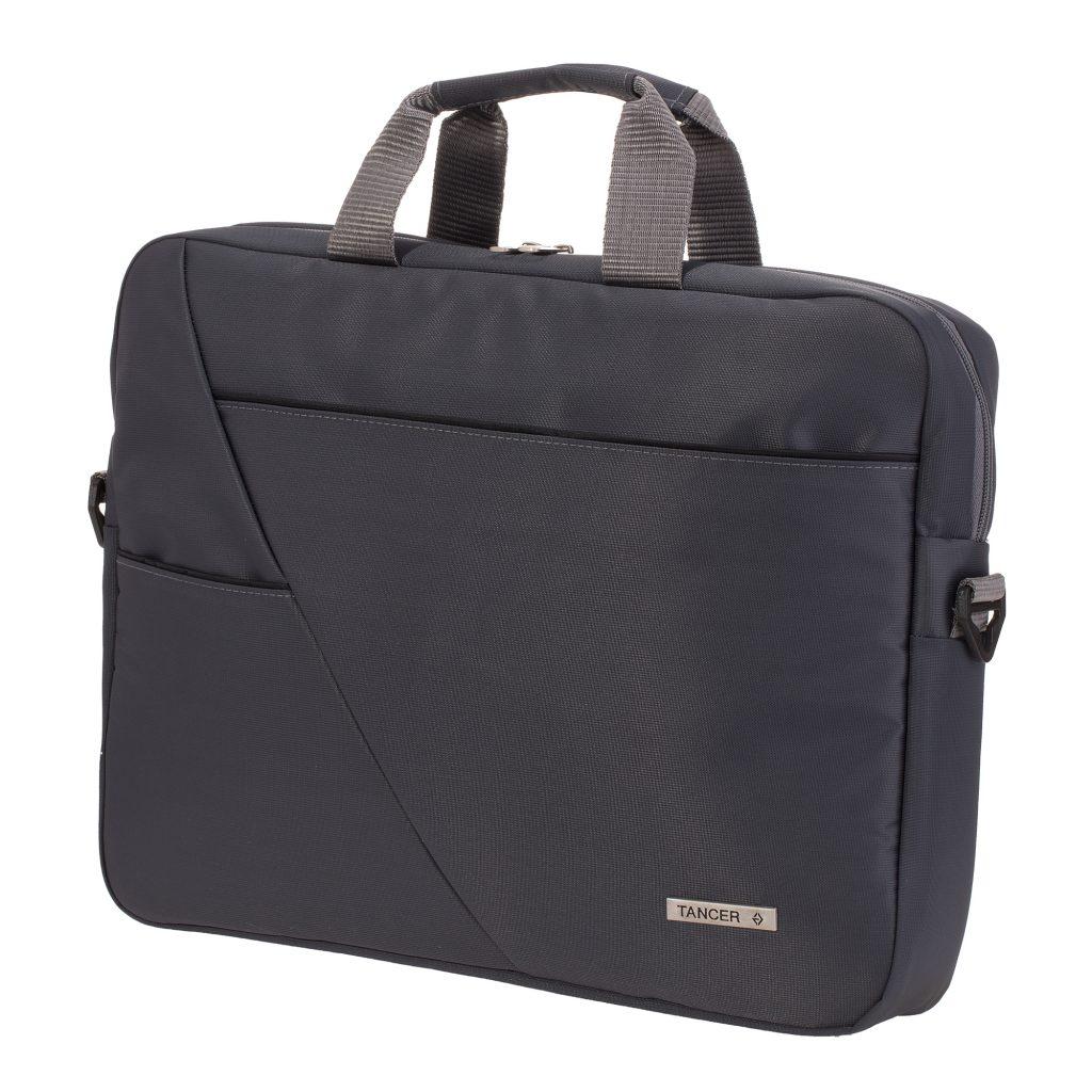 کیف دستی و دوشی لپ تاپ مدل منهتن MANHATTAN