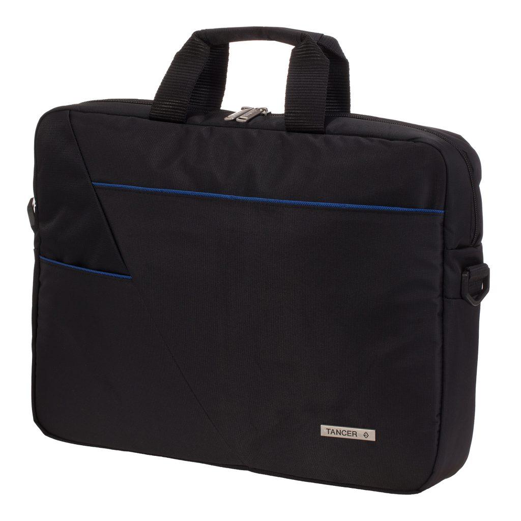 خرید کیف دستی و دوشی مدل منهتن MANHATTAN