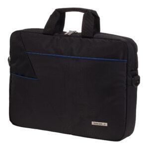 خرید کیف دستی و دوشی لپ تاپ مدل منهتن MANHATTAN