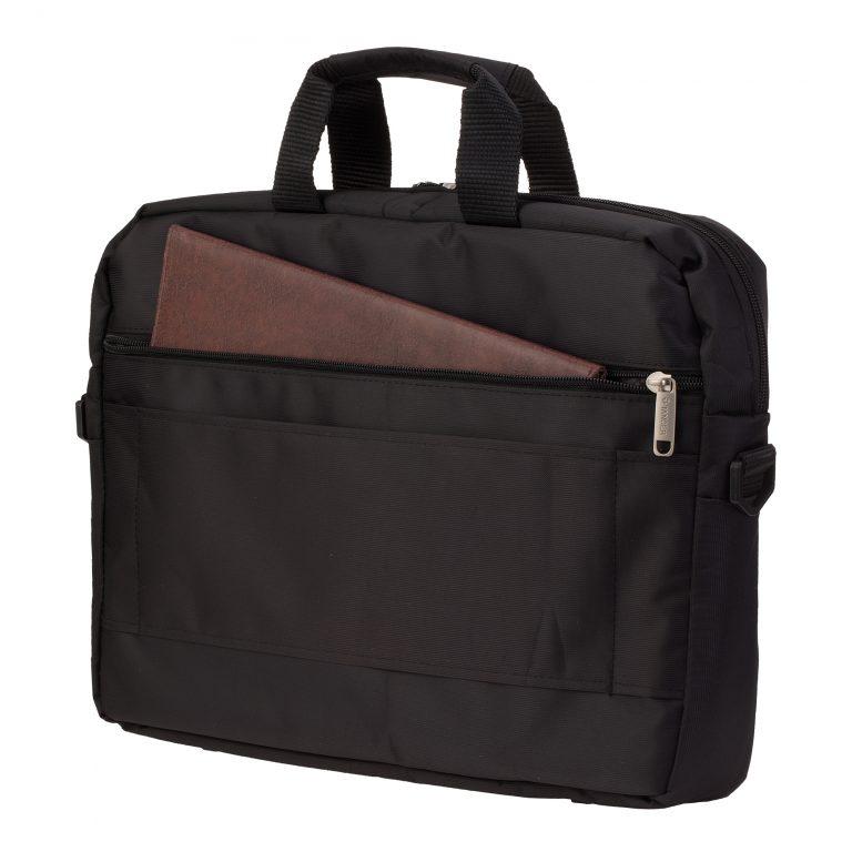 کیف دستی و دوشی مدل منهتن MANHATTAN