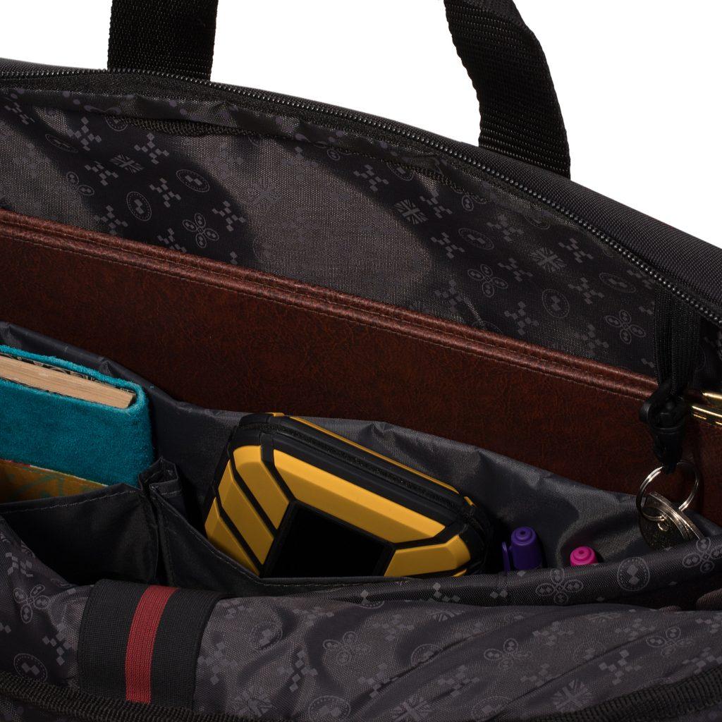 کیف دستی و دوشی تنسر مدل کاتانا KATANA