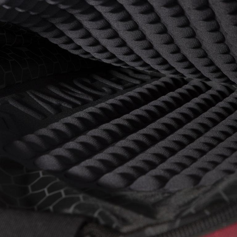 کوله پشتی راکی ROCKY | کوله پشتی لپ تاپی تنسر مدل راکی