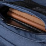 خرید کیف مسنجر تنسر