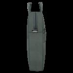 خرید کیف لپ تاپ تنسر مدل اسکای