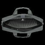 خرید کیف لپ تاپ tancer مدل اسکای
