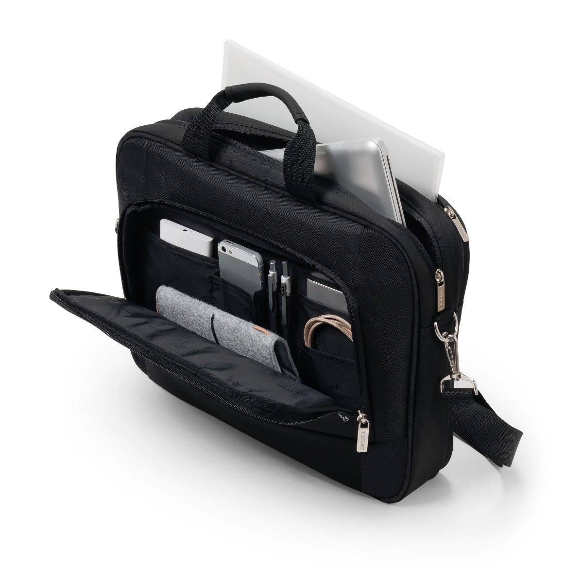 خرید کیف دستی لپ تاپ با کیفیت