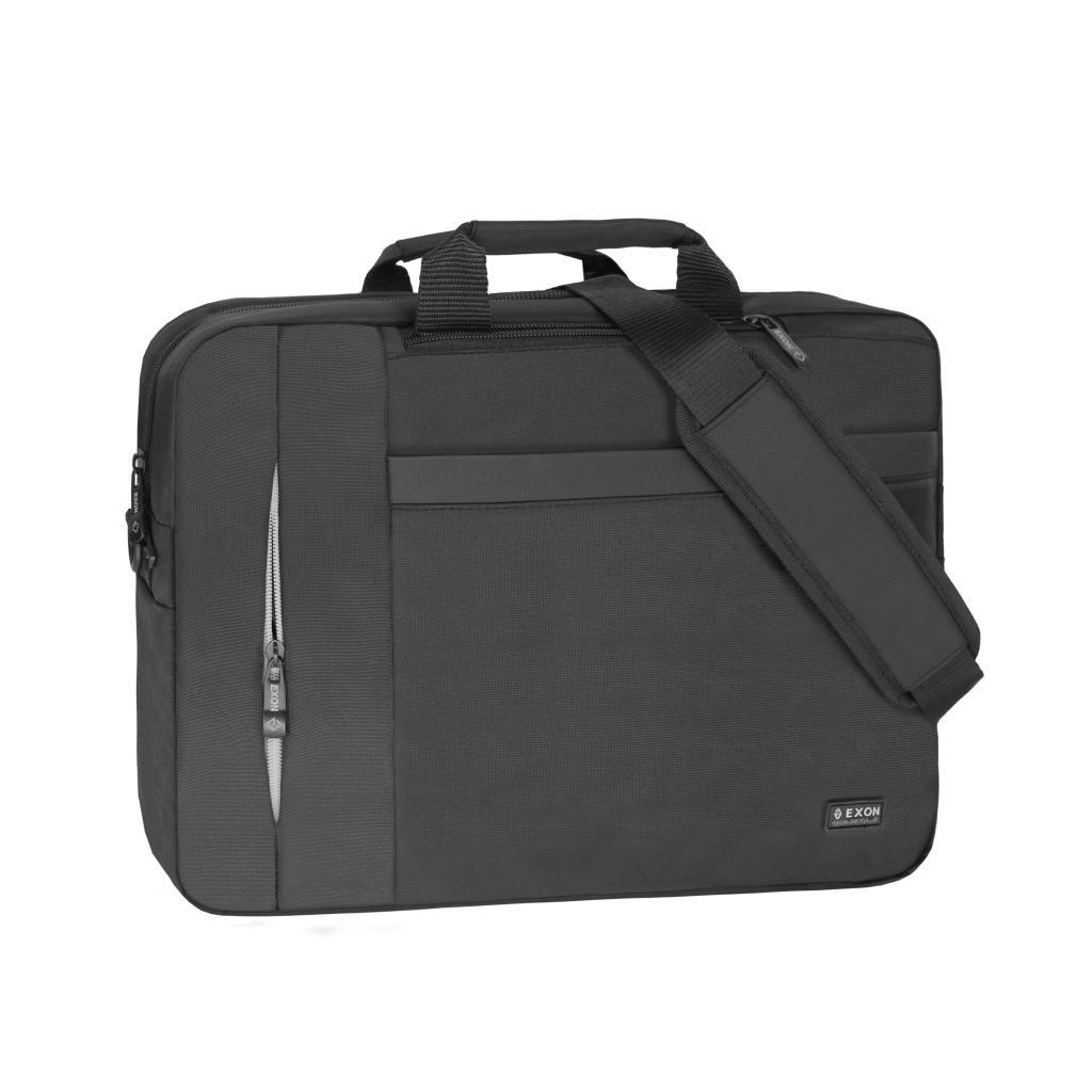 پر فروش ترین کیف های تنسر