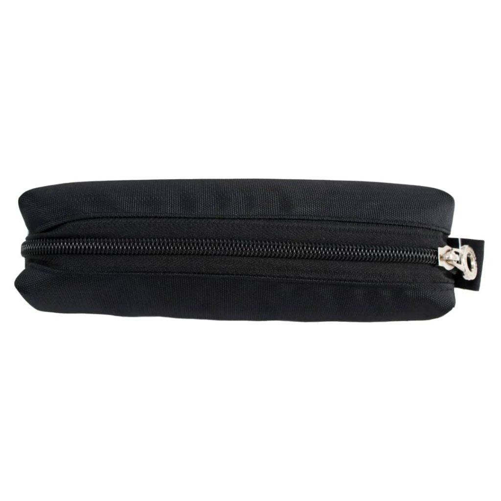 پر فروش ترین کیف های لنوو