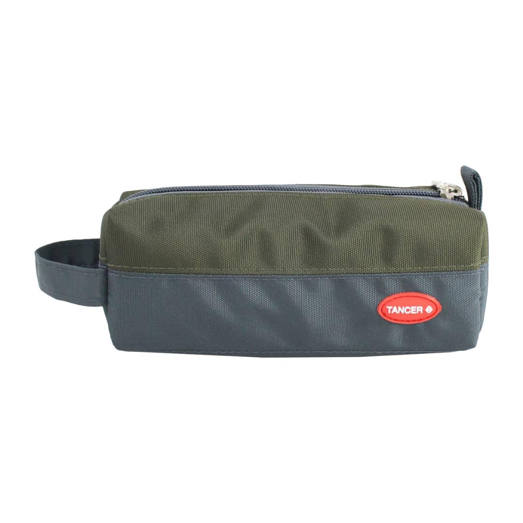 پر فروش ترین کیف های cat کت