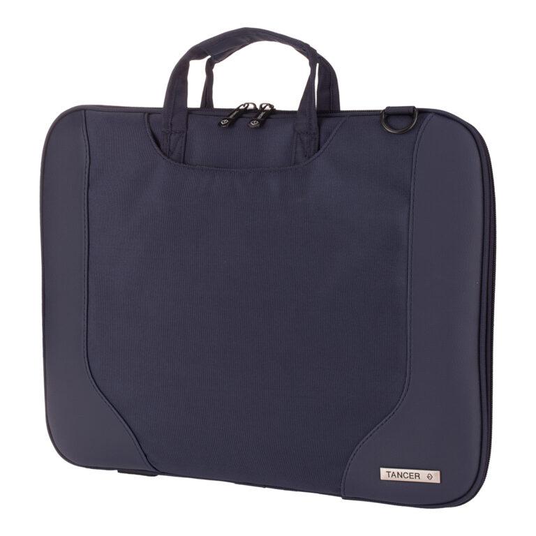 کیف دستی و دوشی تنسر مدل میلان MILAN